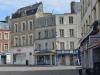 to_boulonge_sur_mer_0026