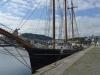 to_boulonge_sur_mer_0031
