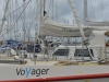 to_boulonge_sur_mer_0041