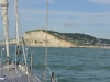 to_boulonge_sur_mer_0051
