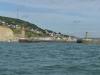 to_boulonge_sur_mer_0056