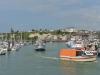 to_boulonge_sur_mer_0081