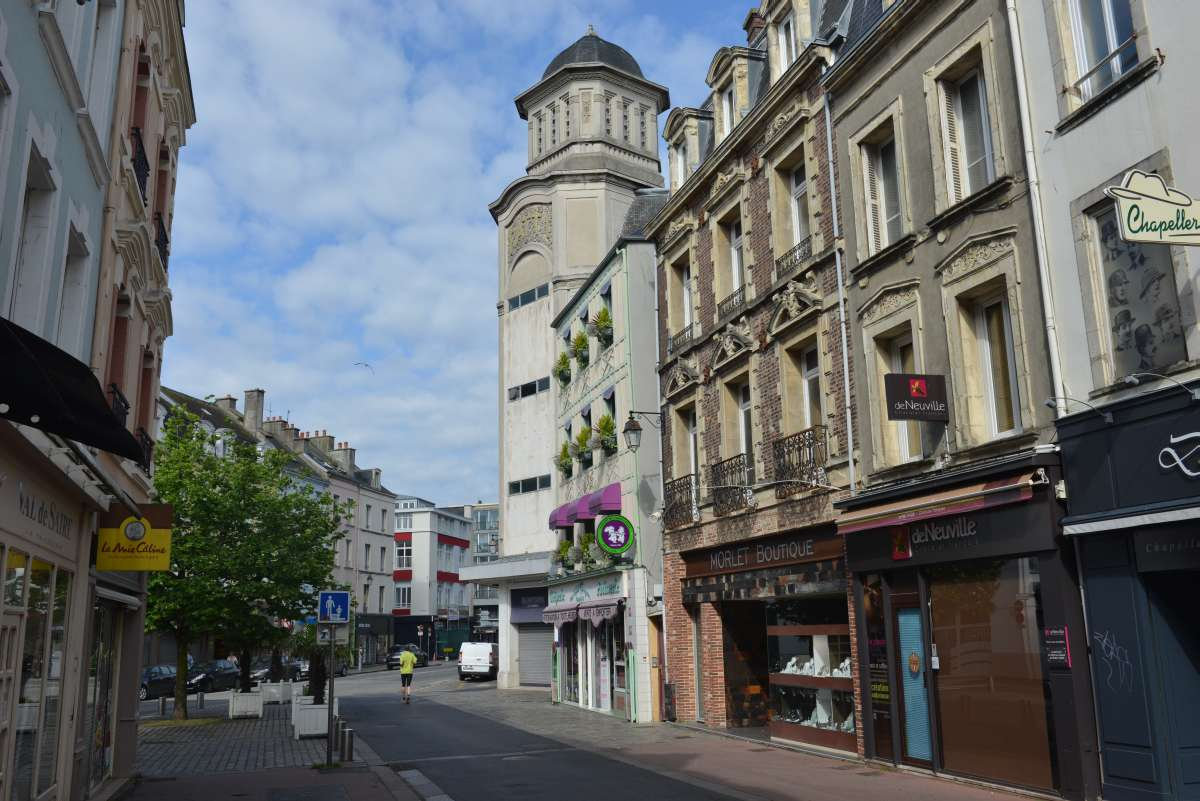 to_boulonge_sur_mer_0021