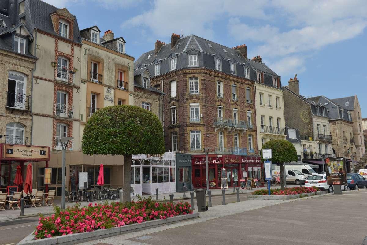 to_boulonge_sur_mer_0071