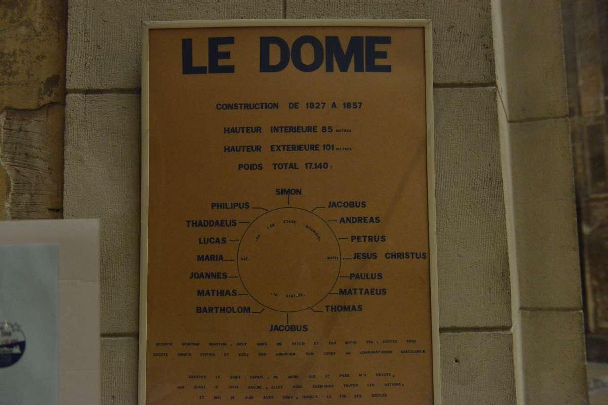 to_boulonge_sur_mer_0176