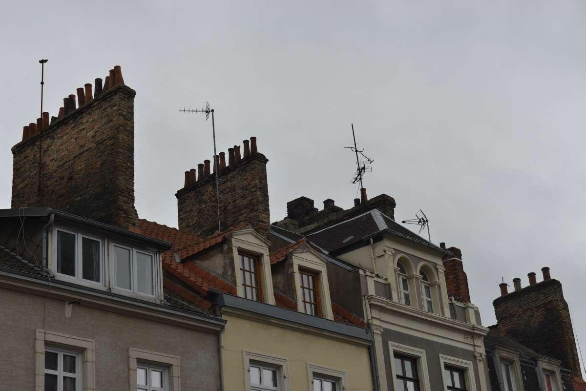 to_boulonge_sur_mer_0186