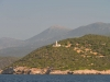 to_corfu_ionian_sea_0001