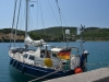 to_corfu_ionian_sea_0011