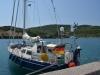 to_corfu_ionian_sea_0011