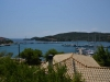 to_corfu_ionian_sea_0021