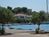 to_corfu_ionian_sea_0026