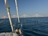 to_corfu_ionian_sea_0041