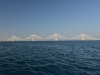 to_corfu_ionian_sea_0046