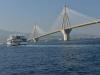 to_corfu_ionian_sea_0051