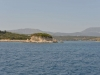 to_corfu_ionian_sea_0081