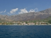 to_corfu_ionian_sea_0091