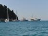 to_corfu_ionian_sea_0186