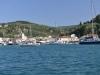 to_corfu_ionian_sea_0196