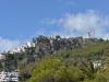 to_gibraltar_0011