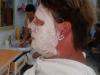 barbier_0016