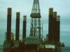 versorger1984_082