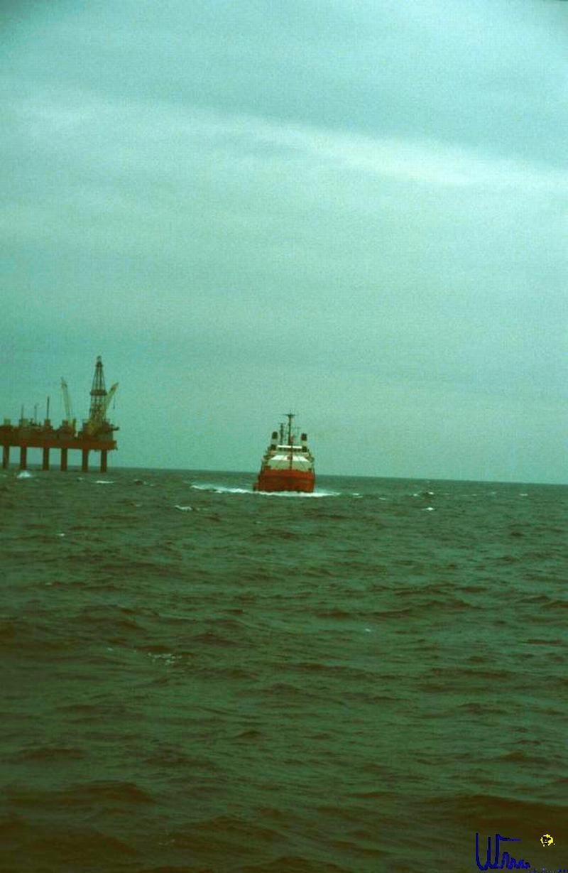 versorger1984_051
