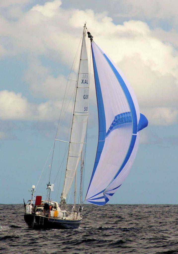 stormvogel_sail_0011