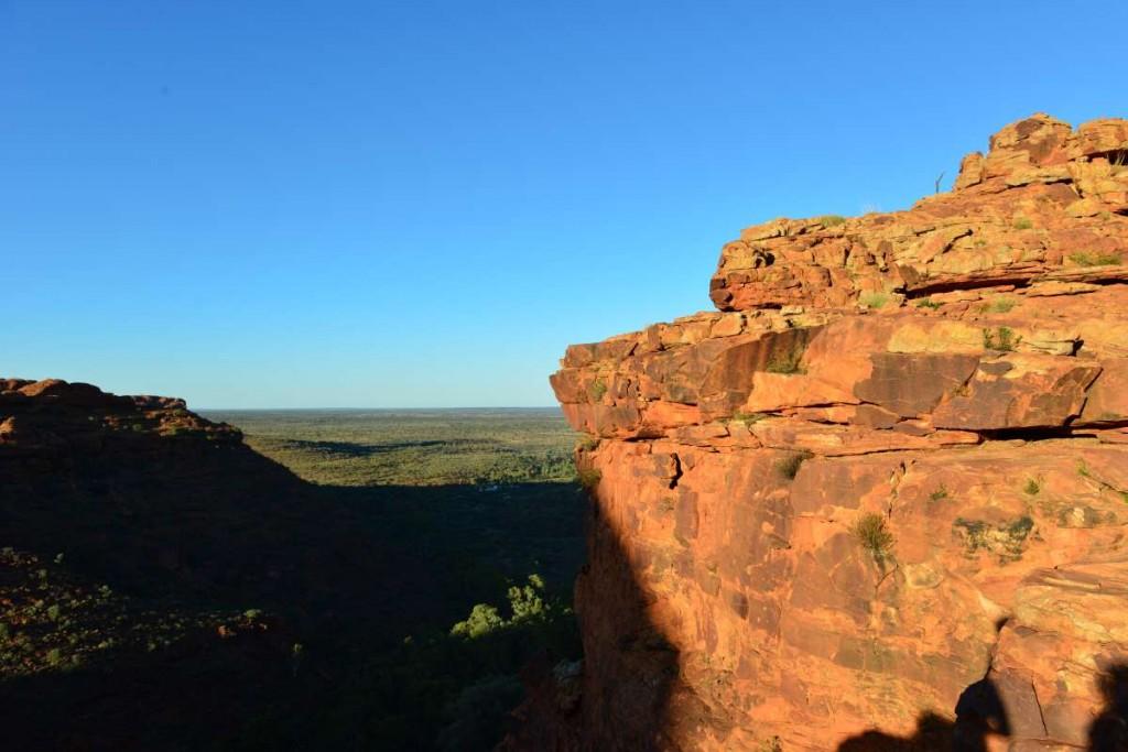 australia_kings_canyon_0016