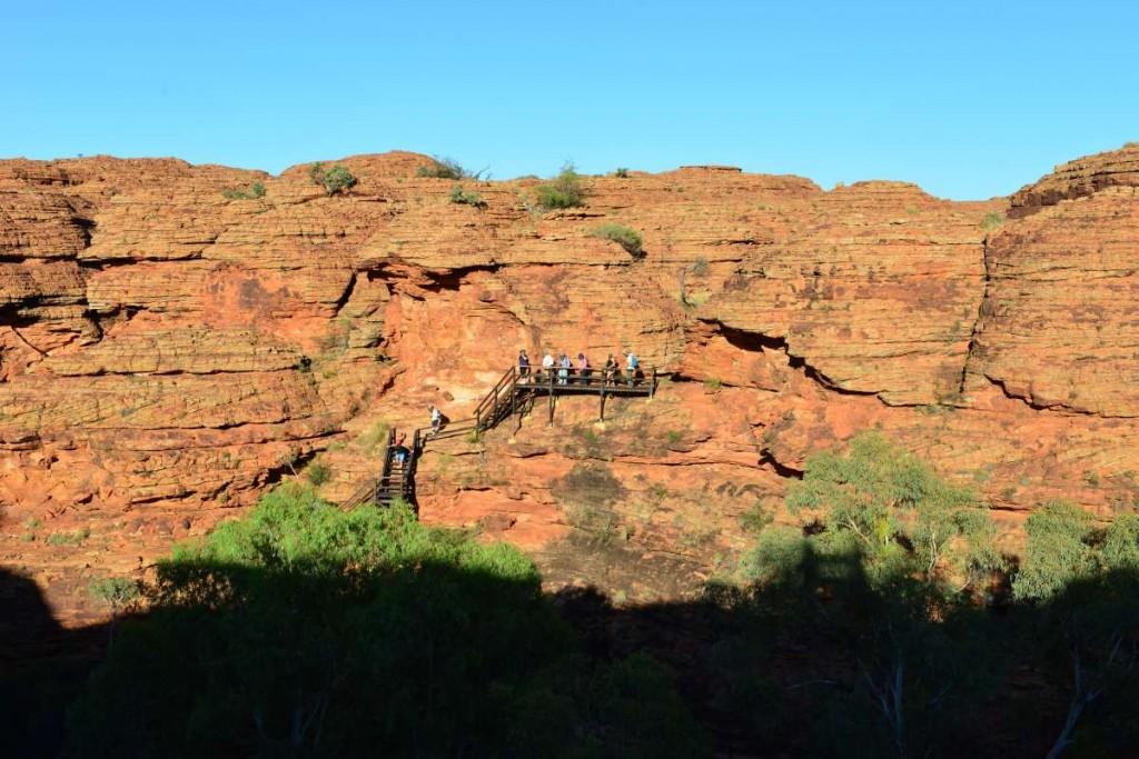australia_kings_canyon_0051