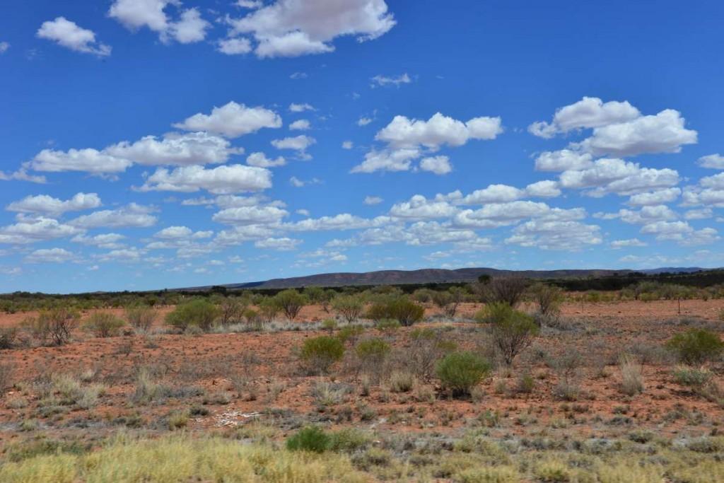australia_to_ayers_rock_0016