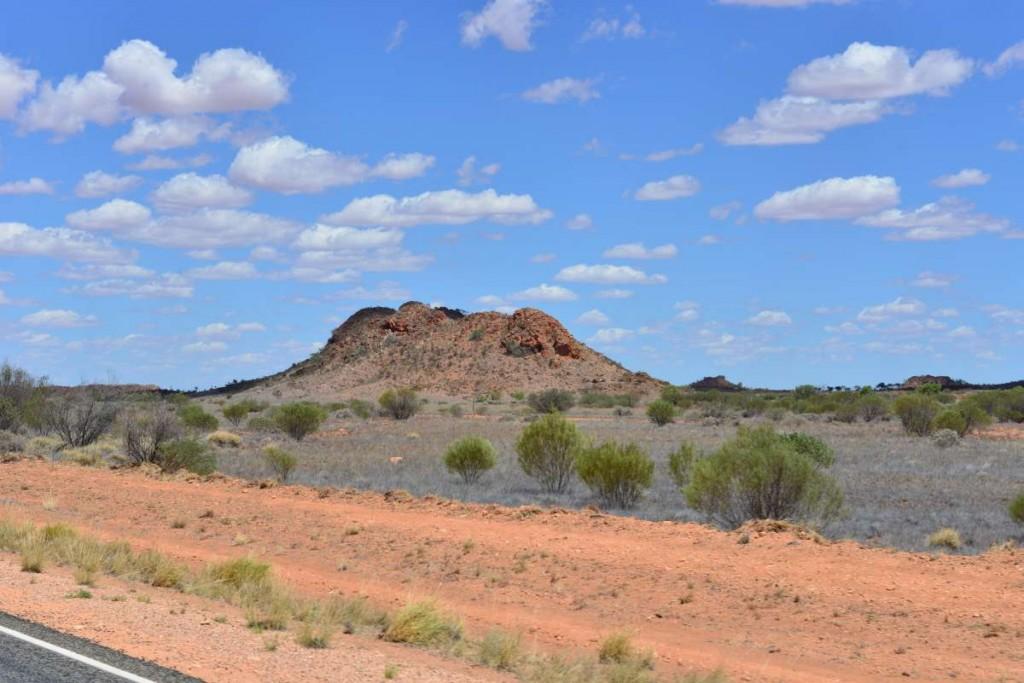australia_to_ayers_rock_0021