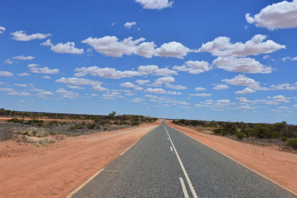 australia_to_ayers_rock_0026