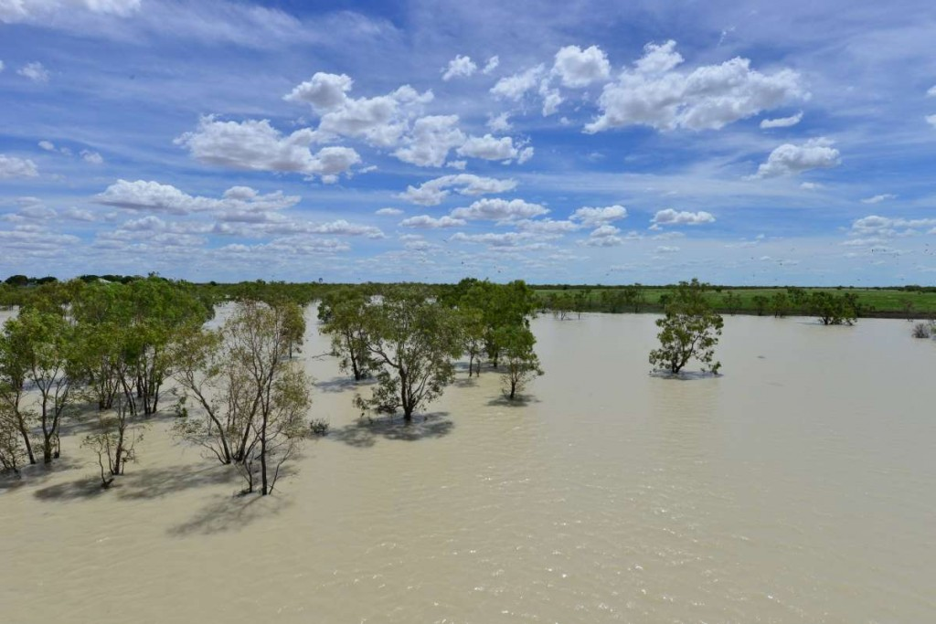 australia_to_barkly_0021