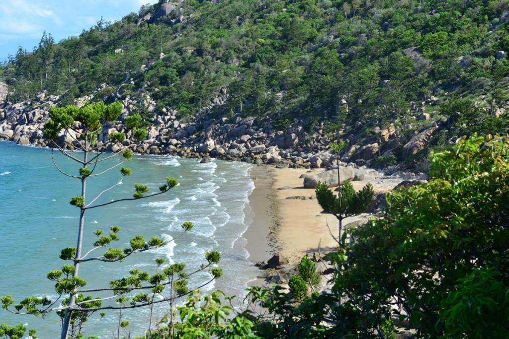 australia_magnetic island