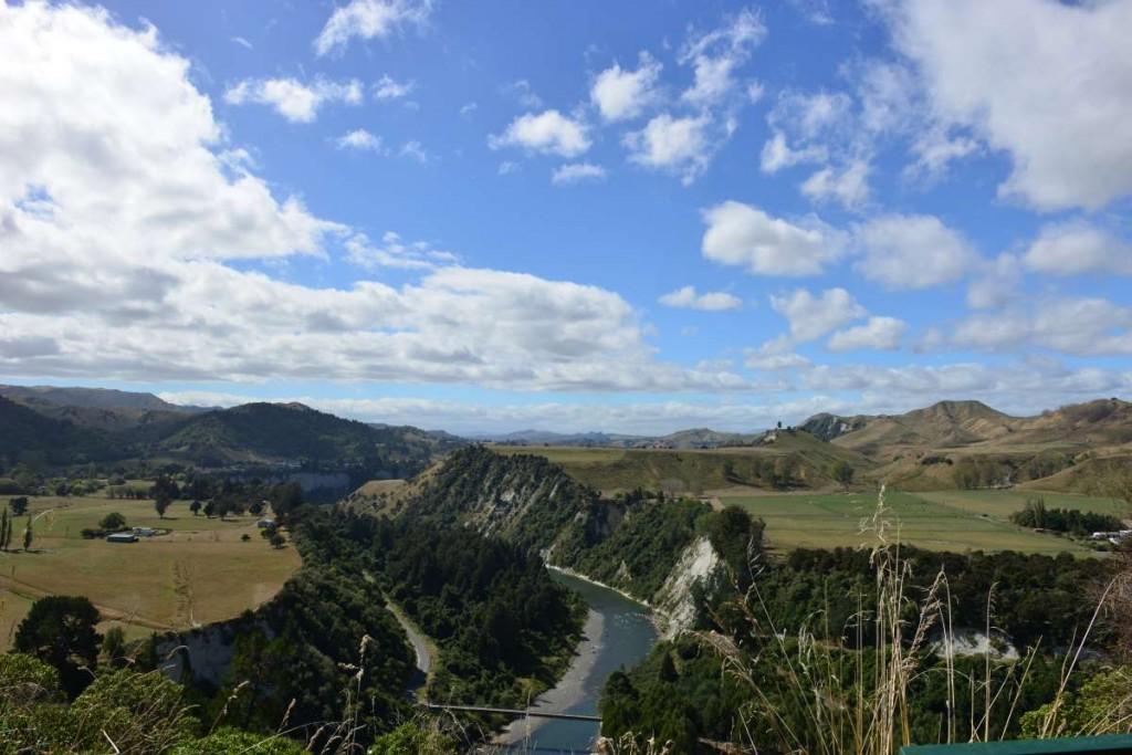 newzealand_north_island_0011