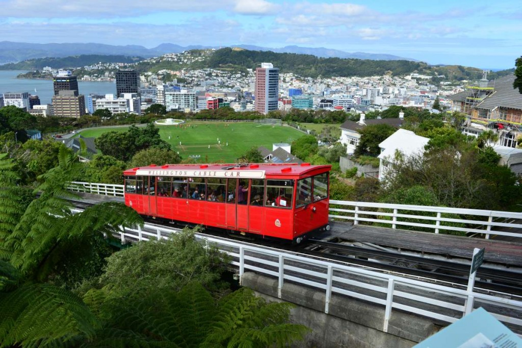 newzealand_north_island_0026