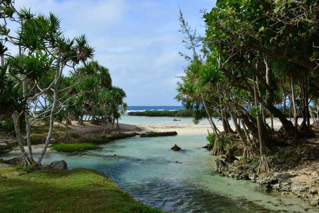 efate_island_tour_0016