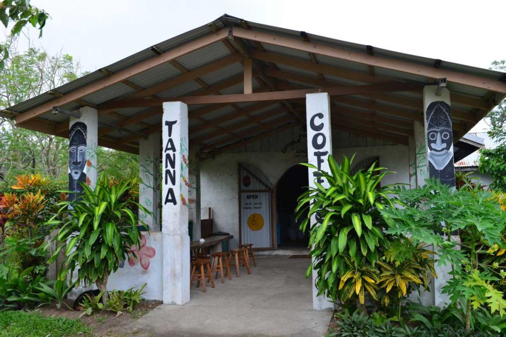 efate_island_tour_0056