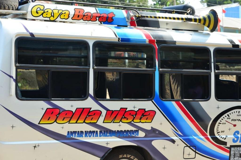 Indonesia_larantuka_bustour_0031