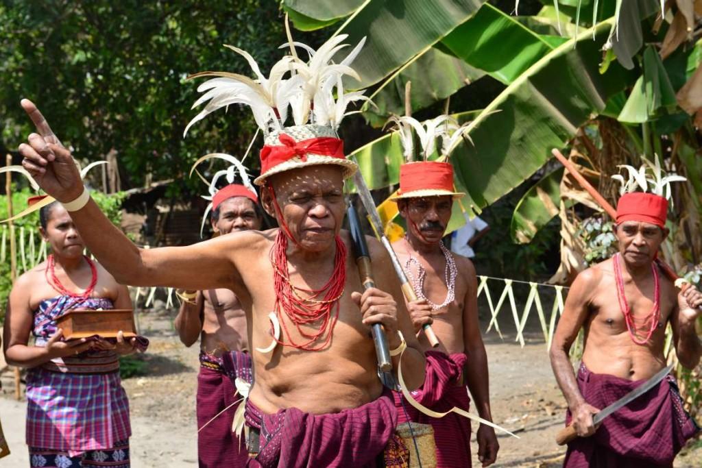 Indonesia_larantuka_bustour_0056
