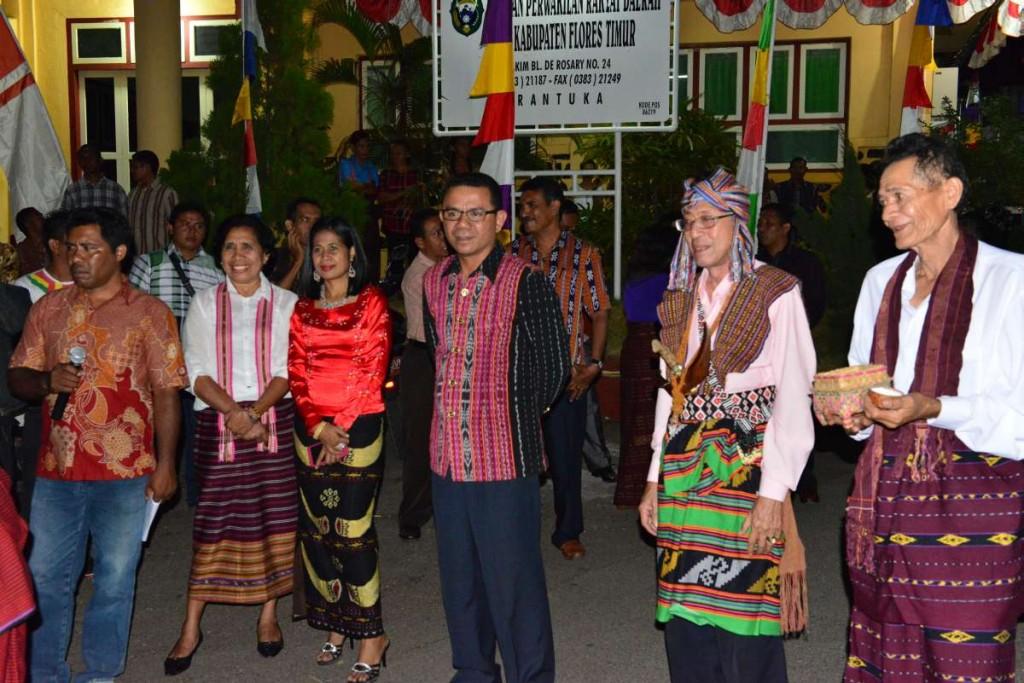 Indonesia_larantuka_welcome_0036