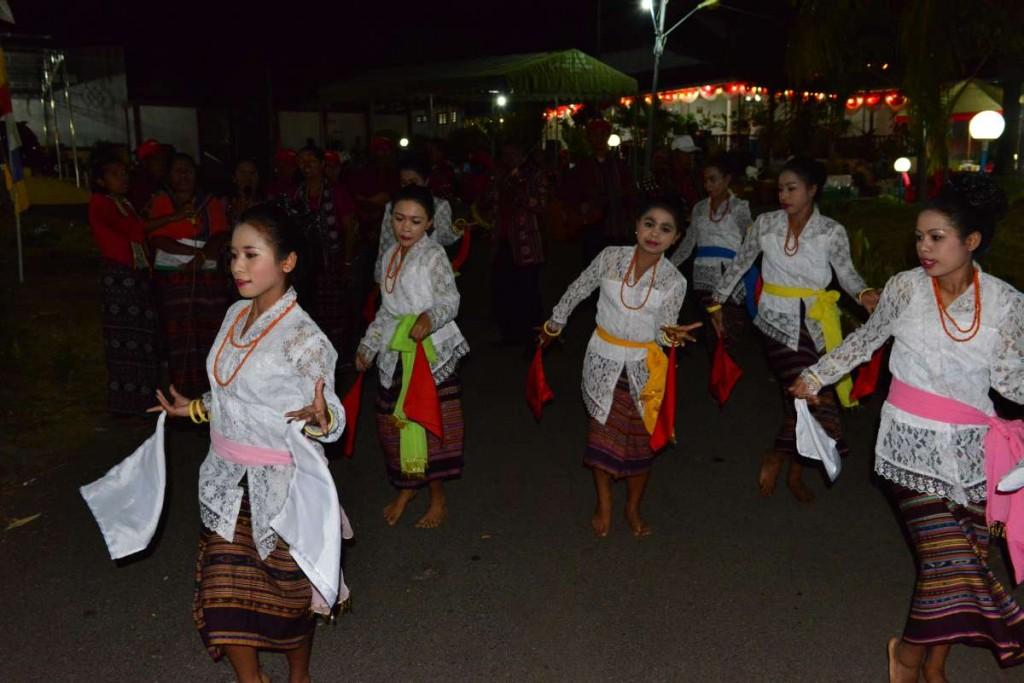 Indonesia_larantuka_welcome_0041