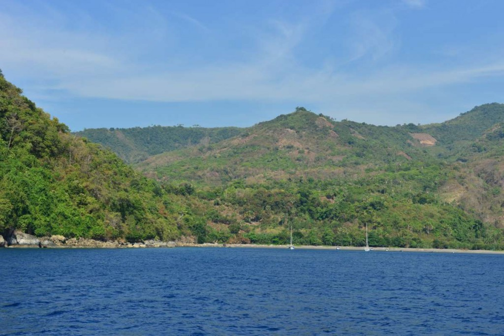 to_labuan_bajo_0001