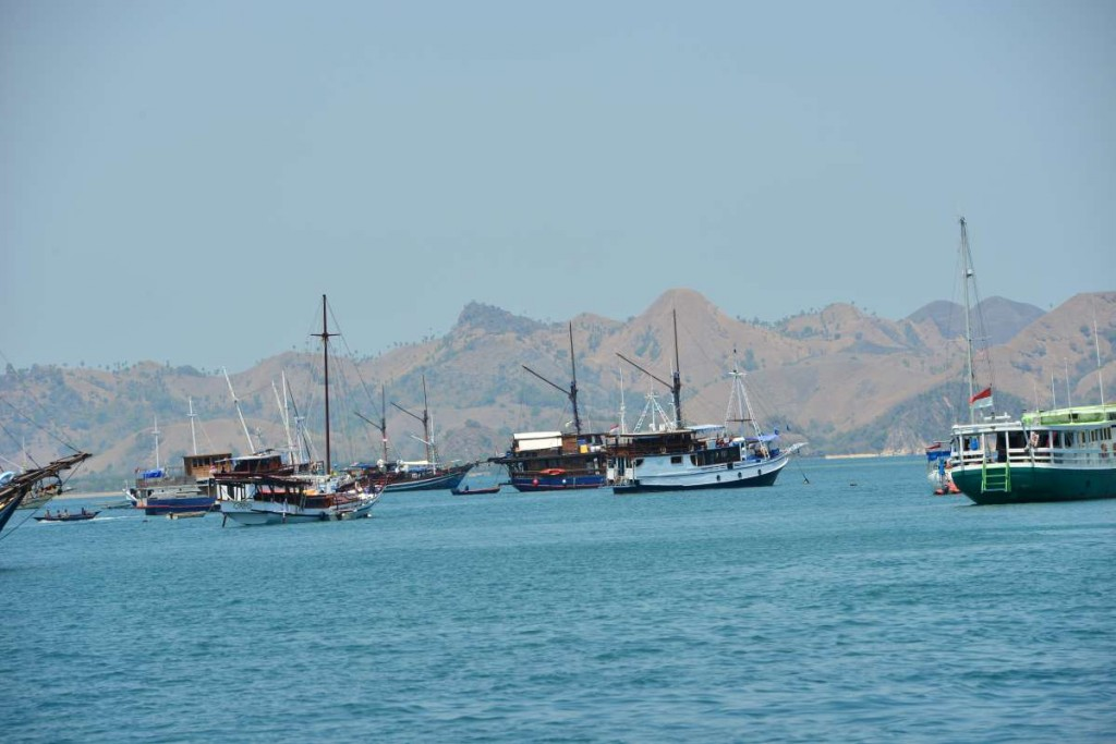 to_labuan_bajo_0031