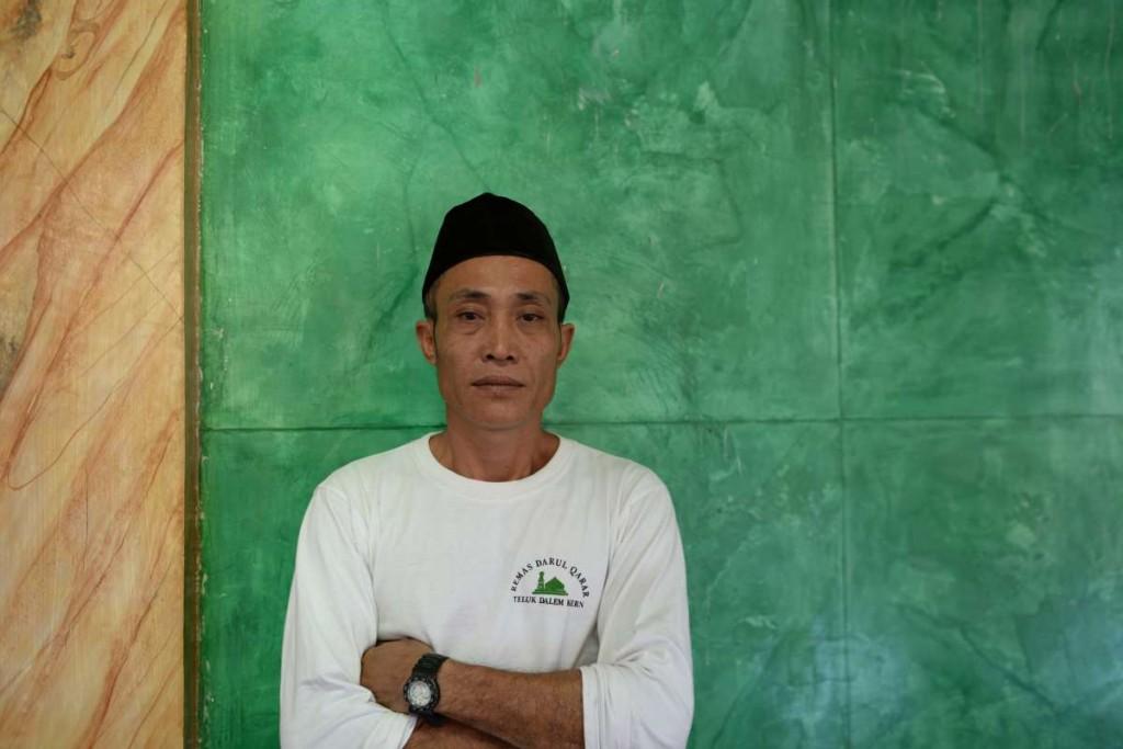 lombok_medana_0086