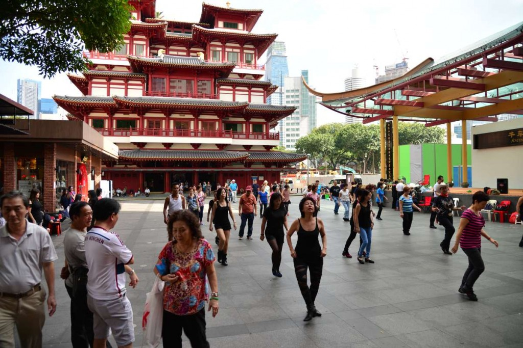 singapore_chinatown_0031