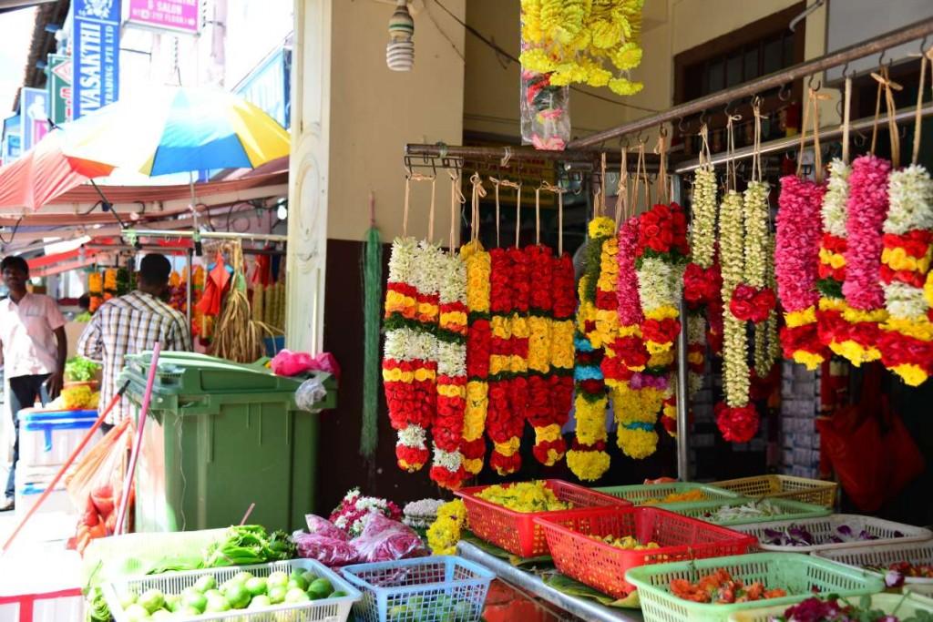 singapore_little_india_0006