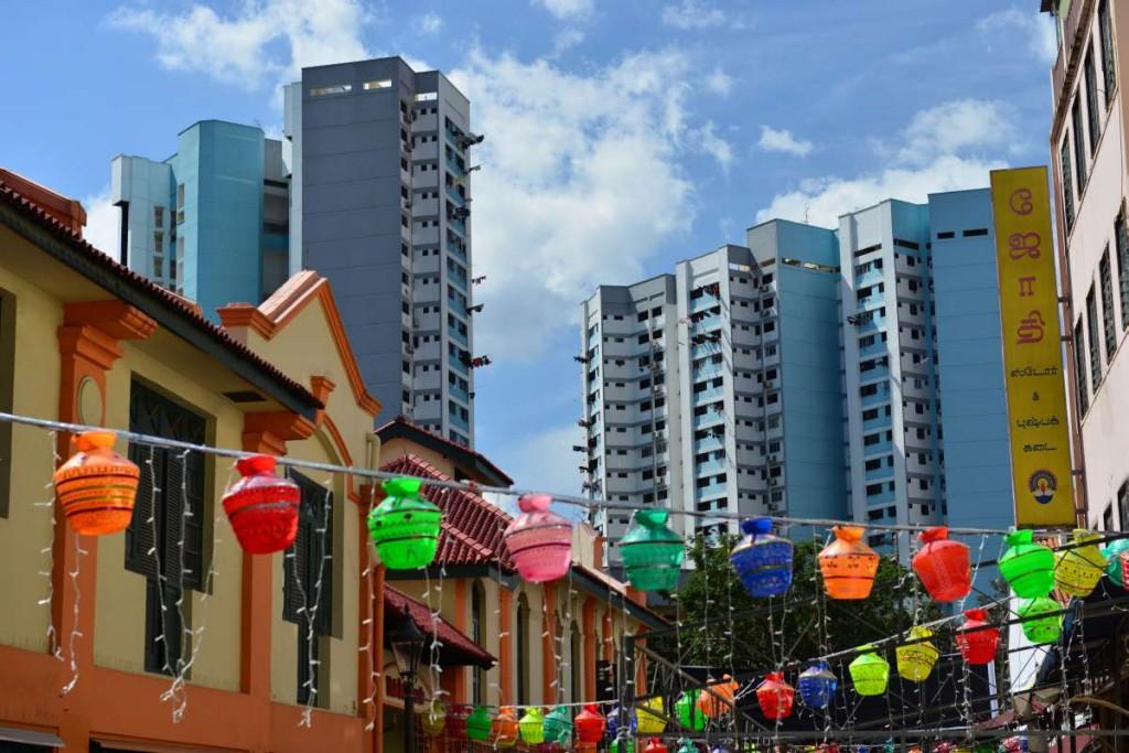 singapore_little_india_0046