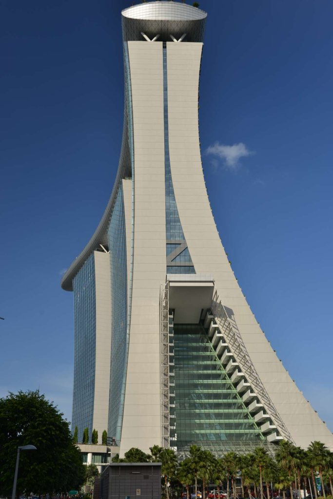 singapore_the_marina_sands_0051