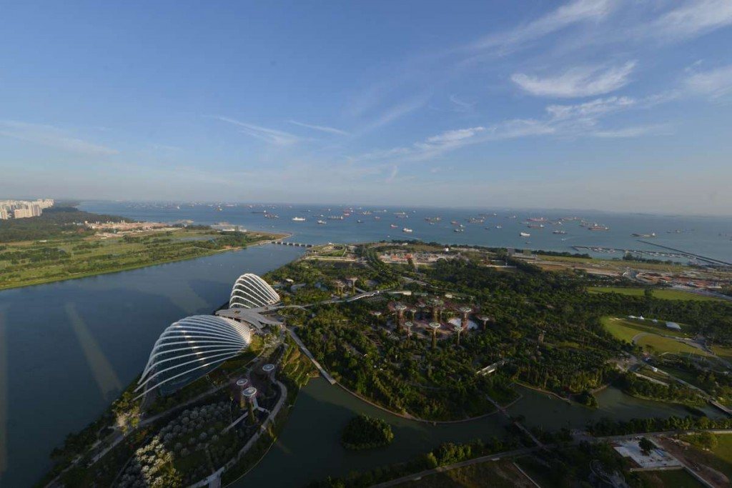 singapore_the_marina_sands_0071